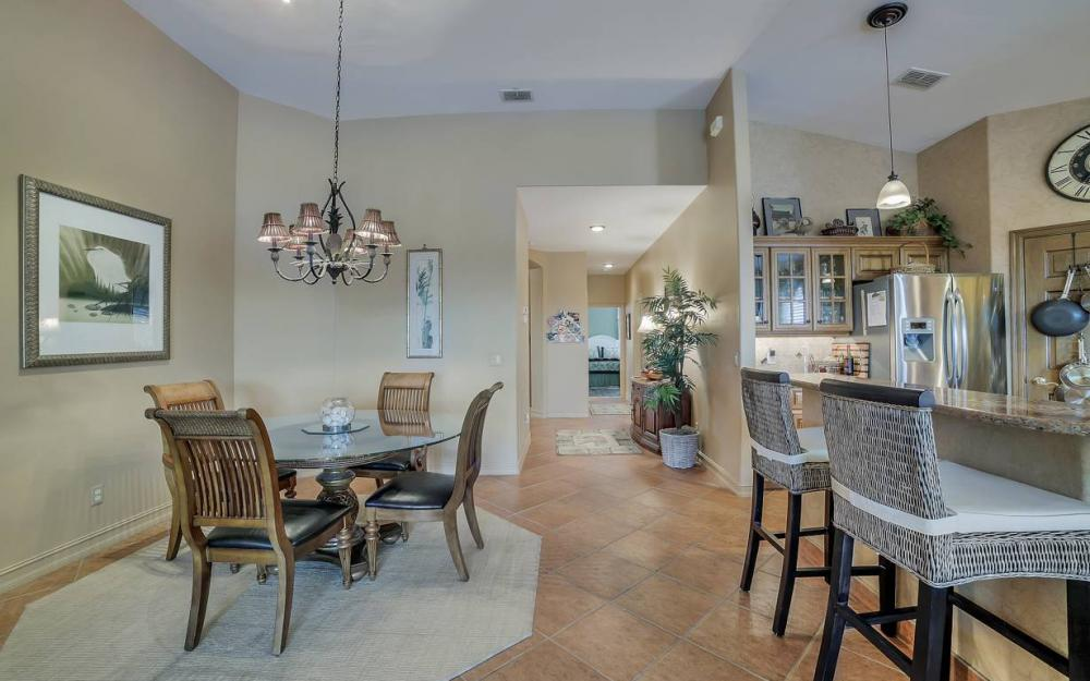 21270 Pelican Sound Dr #201, Estero - Home For Sale 2108082304
