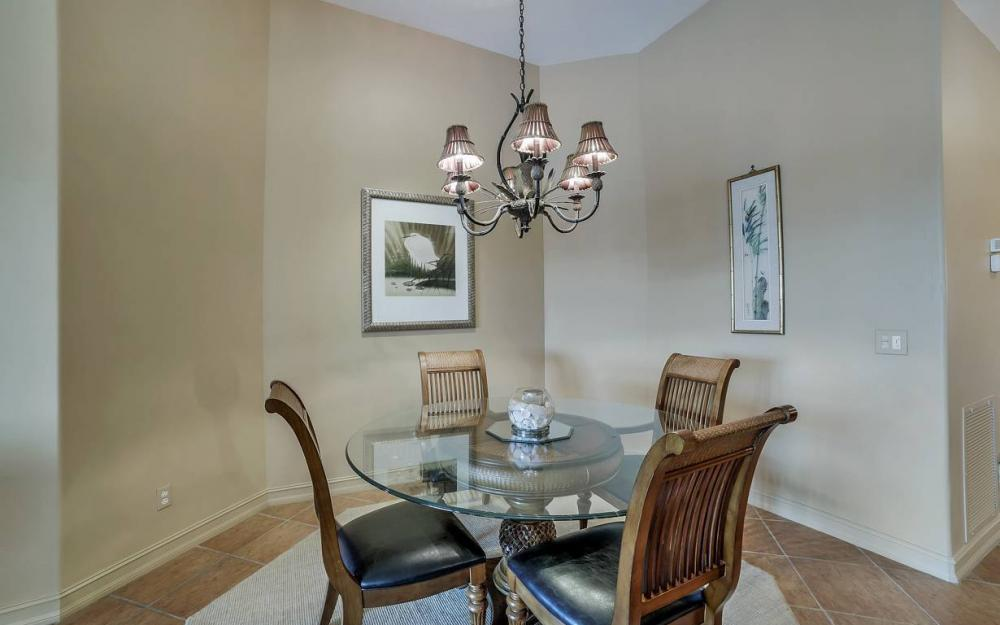 21270 Pelican Sound Dr #201, Estero - Home For Sale 1533045211