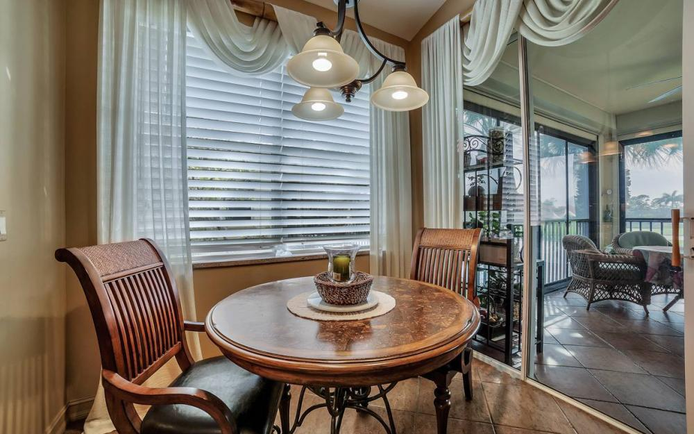 21270 Pelican Sound Dr #201, Estero - Home For Sale 543108841