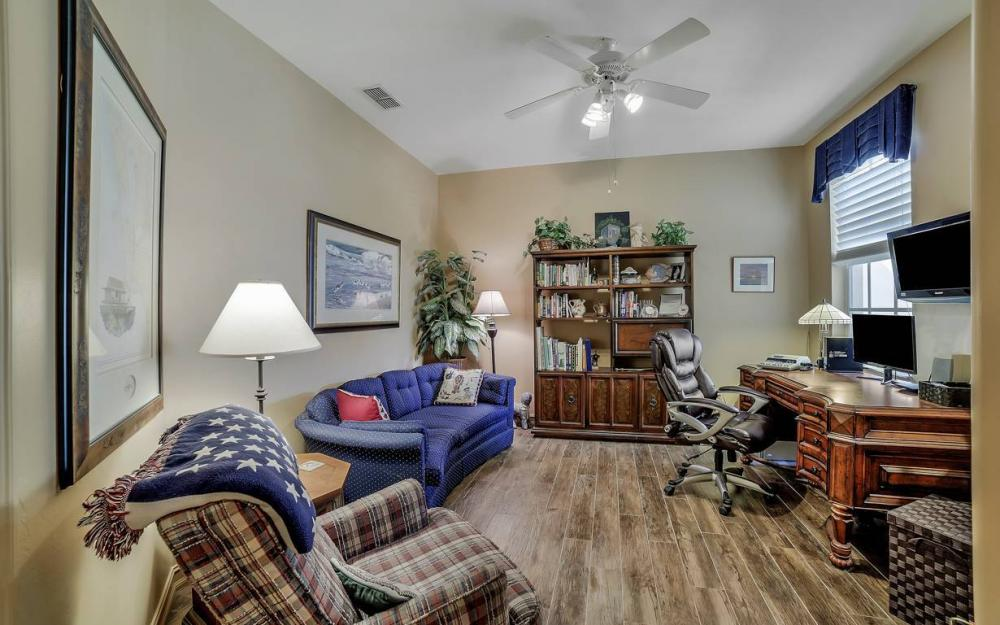 21270 Pelican Sound Dr #201, Estero - Home For Sale 730326803