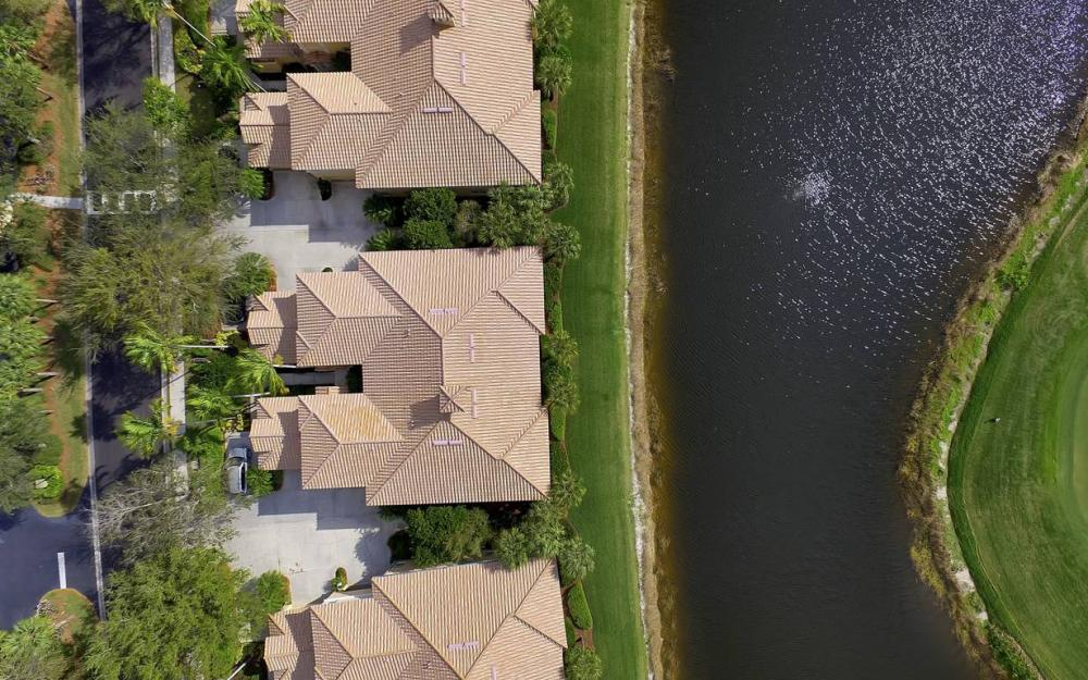 21270 Pelican Sound Dr #201, Estero - Home For Sale 1474778985