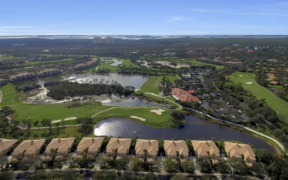21270 Pelican Sound Dr #201, Estero - Home For Sale 137261032