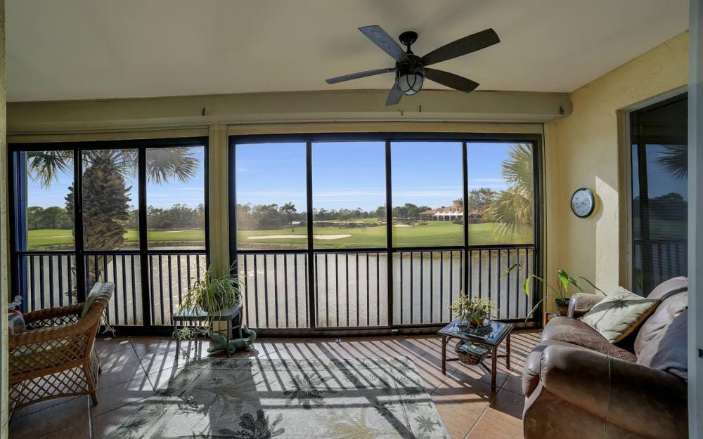 21270 Pelican Sound Dr #201, Estero - Home For Sale 907222162