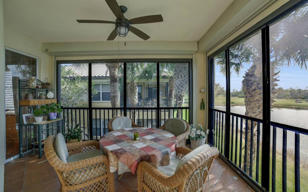 21270 Pelican Sound Dr #201, Estero - Home For Sale 1617563205