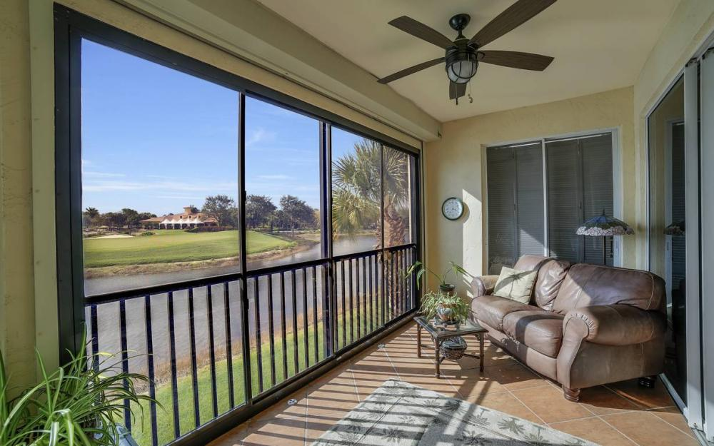 21270 Pelican Sound Dr #201, Estero - Home For Sale 1350656462