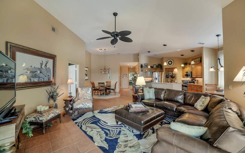 21270 Pelican Sound Dr #201, Estero - Home For Sale 336432476