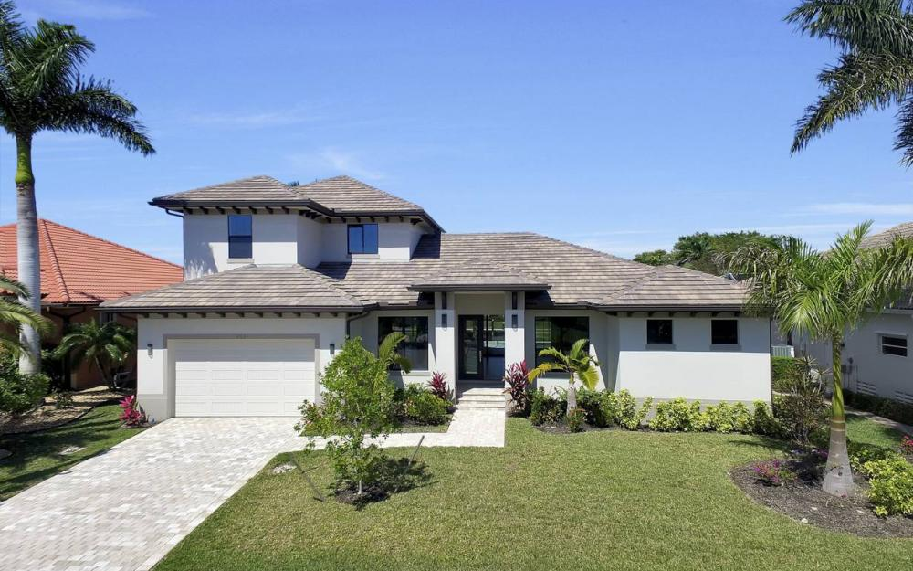 920 Moon Ct, Marco Island - Luxury Home For Sale 1862563852