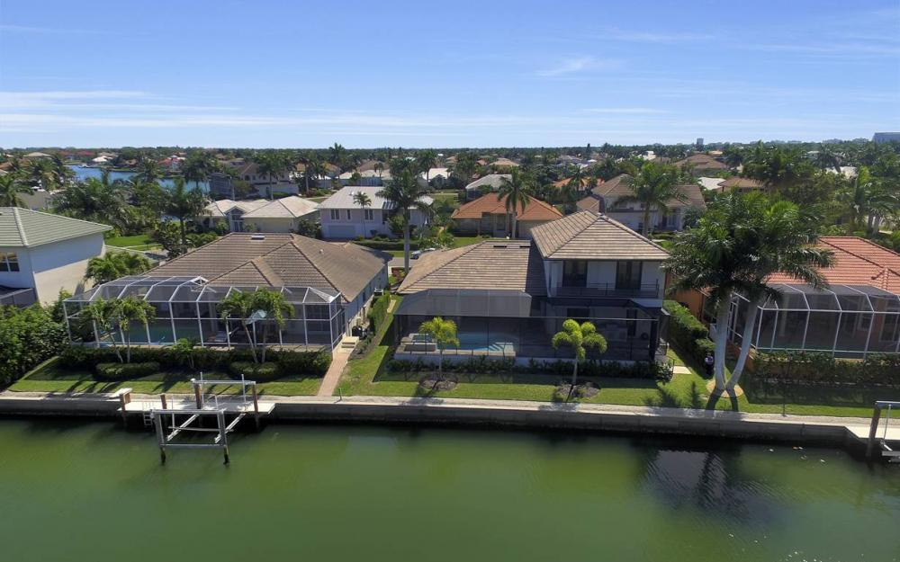920 Moon Ct, Marco Island - Luxury Home For Sale 1342162351