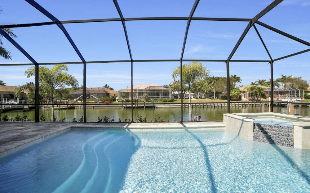 920 Moon Ct, Marco Island - Luxury Home For Sale 1543634848
