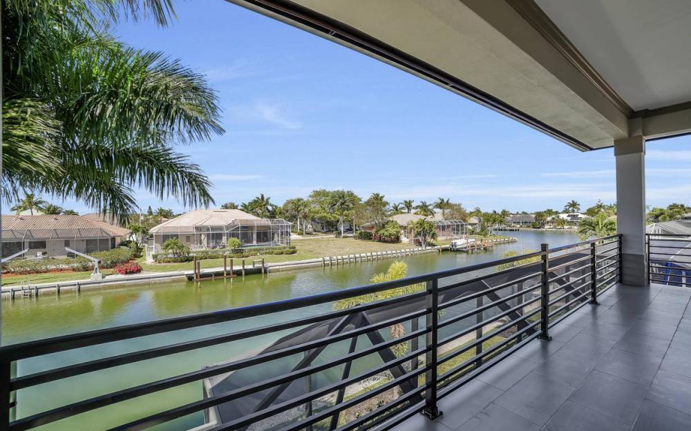 920 Moon Ct, Marco Island - Luxury Home For Sale 1436302599
