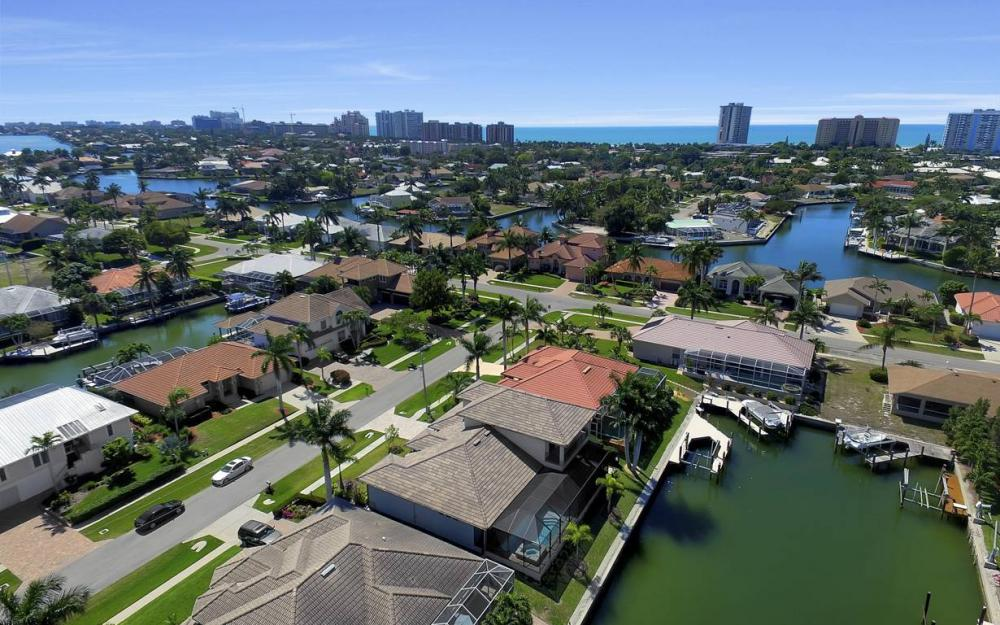 920 Moon Ct, Marco Island - Luxury Home For Sale 974566436