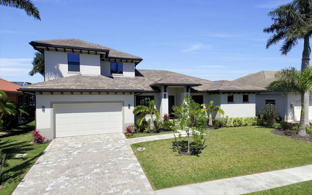 920 Moon Ct, Marco Island - Luxury Home For Sale 75780299