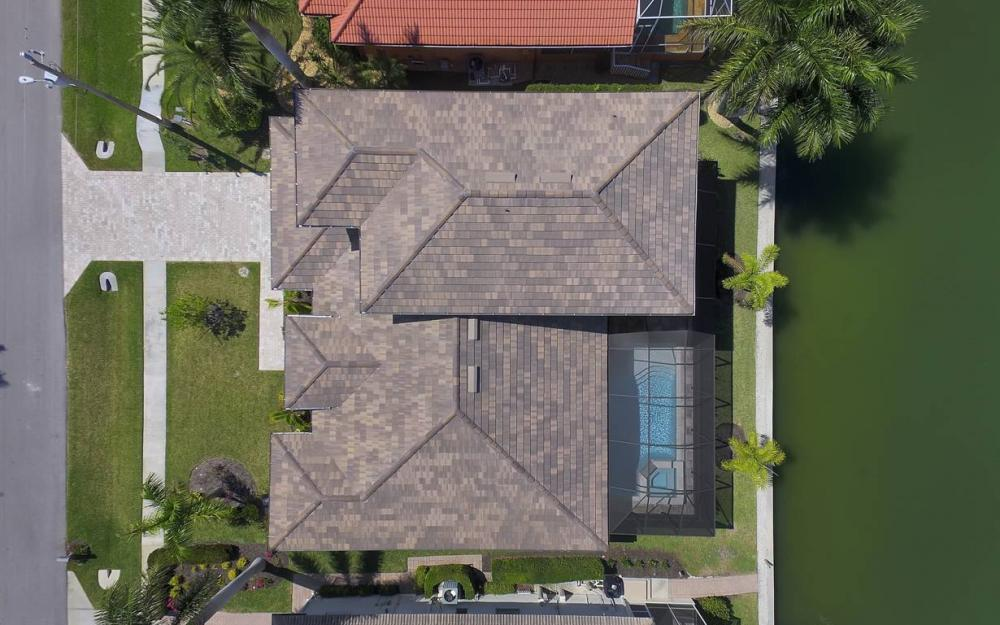 920 Moon Ct, Marco Island - Luxury Home For Sale 406189331