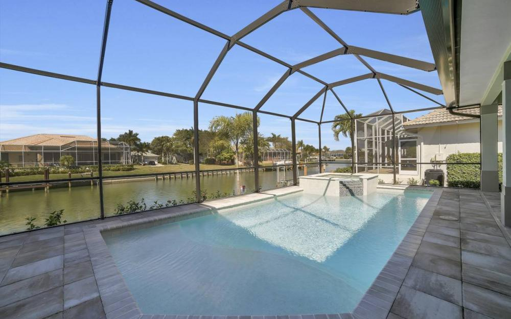 920 Moon Ct, Marco Island - Luxury Home For Sale 1107194214