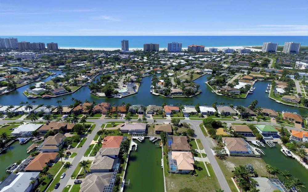 920 Moon Ct, Marco Island - Luxury Home For Sale 1015926606