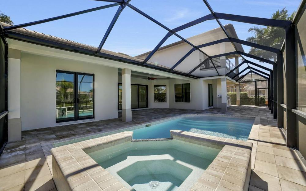 920 Moon Ct, Marco Island - Luxury Home For Sale 1132523762