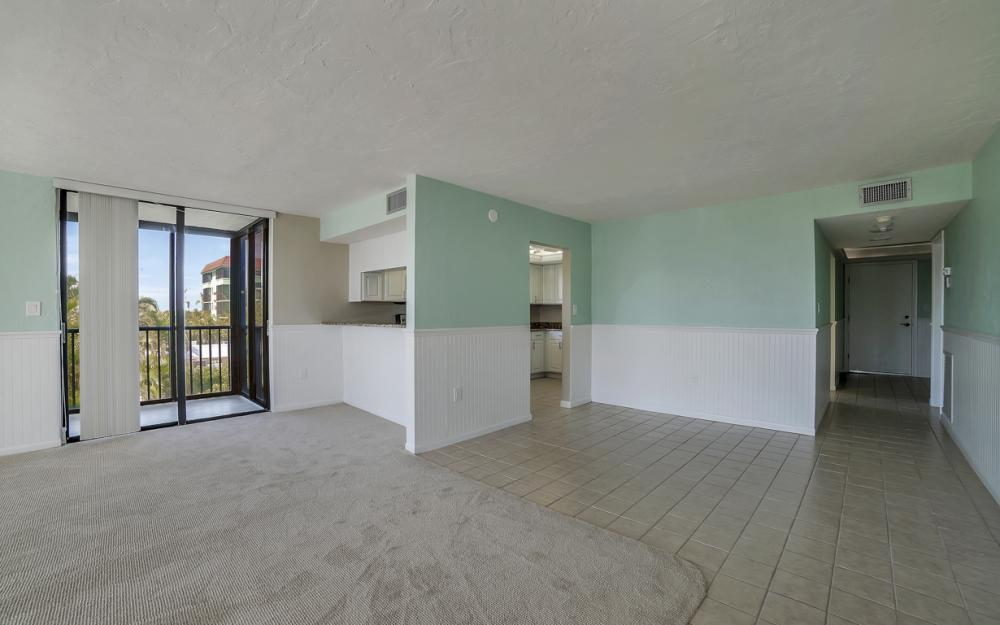 26131 Hickory Blvd #2C, Bonita Springs - Condo For Sale 1505692486