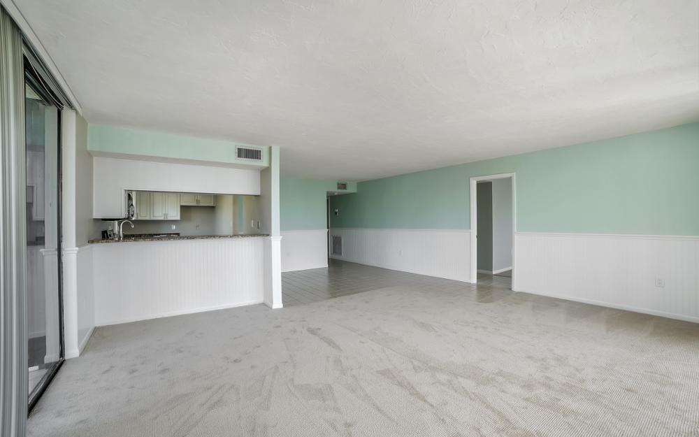 26131 Hickory Blvd #2C, Bonita Springs - Condo For Sale 876321448