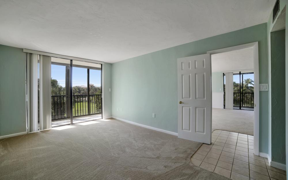 26131 Hickory Blvd #2C, Bonita Springs - Condo For Sale 1923539917