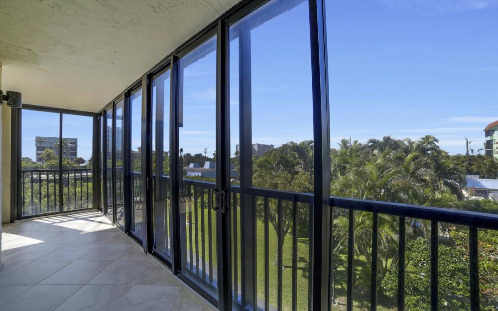 26131 Hickory Blvd #2C, Bonita Springs - Condo For Sale 1530877732