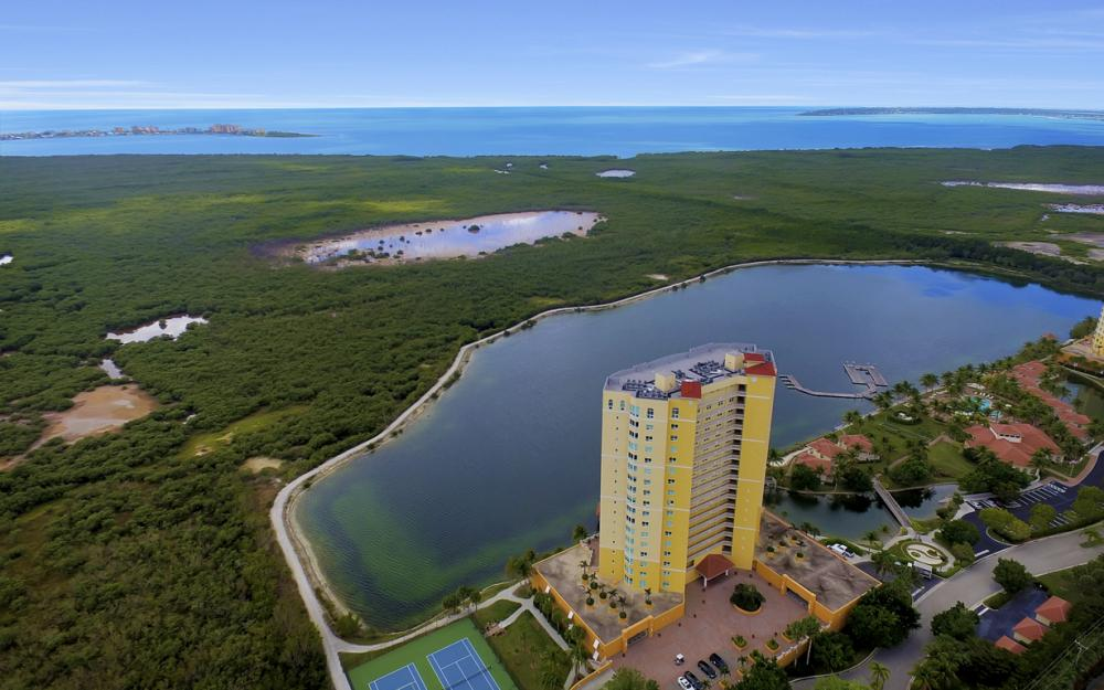 12601 Mastique Beach Blvd #701, Fort Myers - Condo For Sale 1514039456