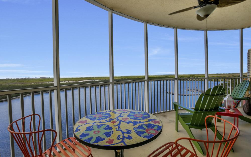 12601 Mastique Beach Blvd #701, Fort Myers - Condo For Sale 1653779547