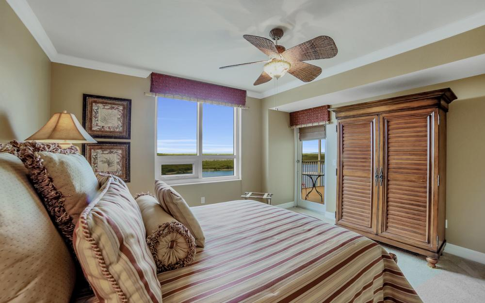 12601 Mastique Beach Blvd #701, Fort Myers - Condo For Sale 1854873262
