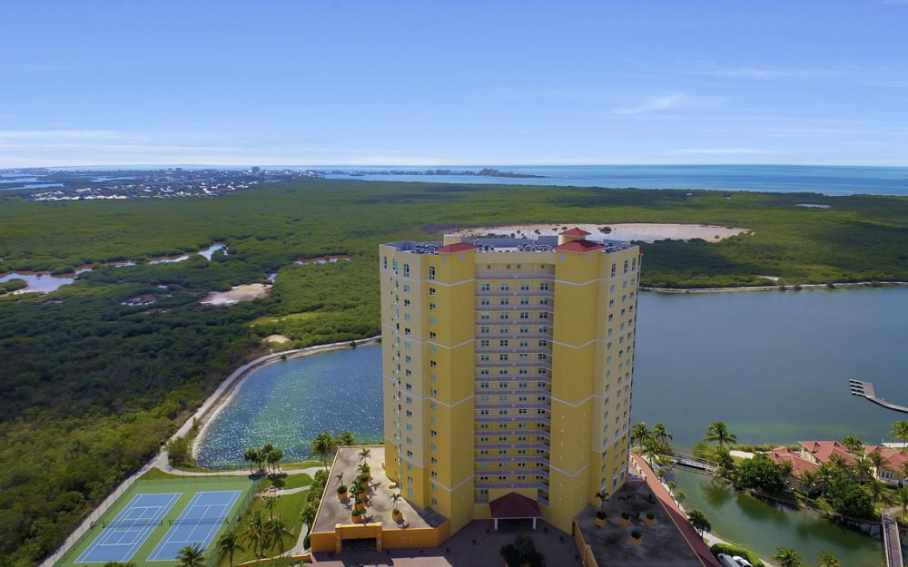 12601 Mastique Beach Blvd #701, Fort Myers - Condo For Sale 1517900401