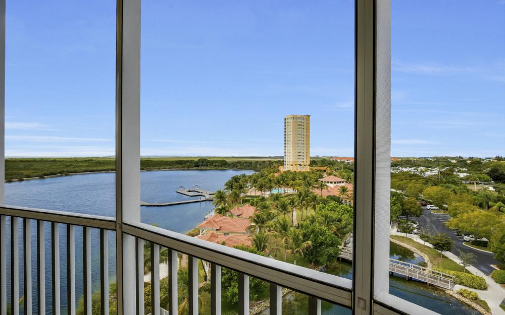 12601 Mastique Beach Blvd #701, Fort Myers - Condo For Sale 1186855920