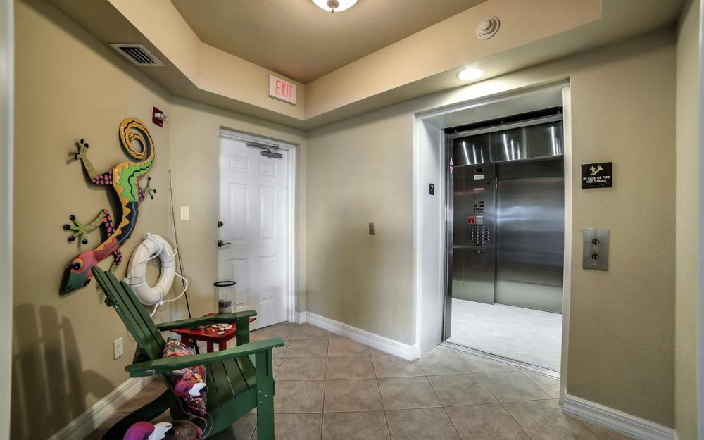 12601 Mastique Beach Blvd #701, Fort Myers - Condo For Sale 1097730315