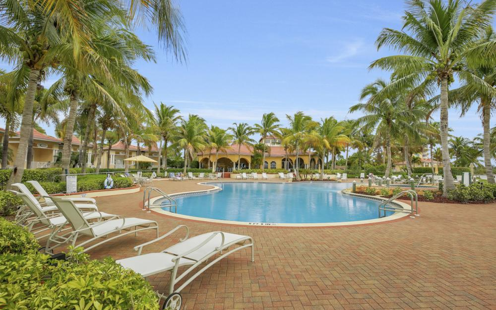 12601 Mastique Beach Blvd #701, Fort Myers - Condo For Sale 1080316888