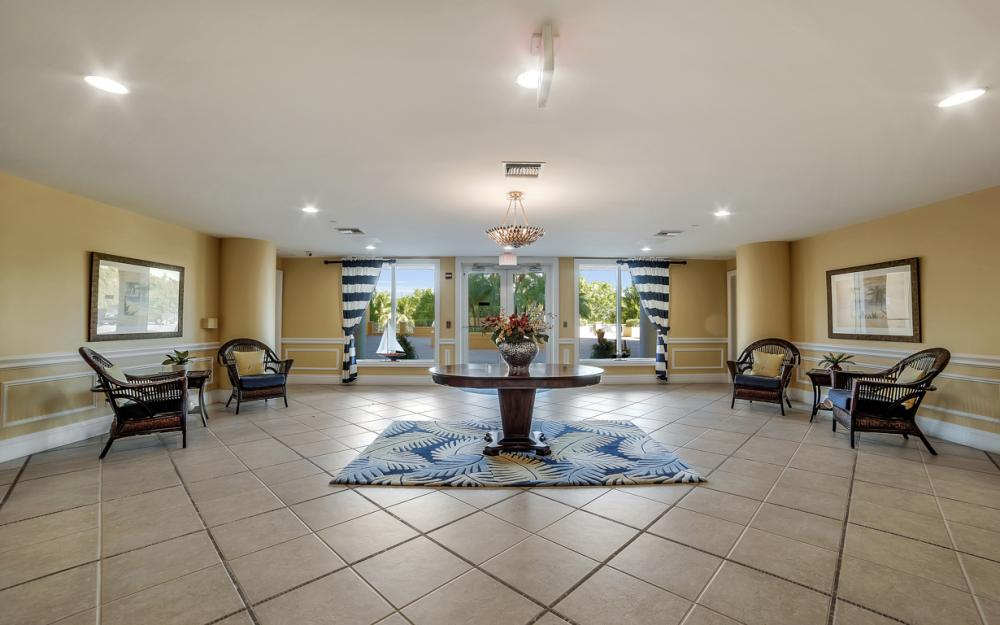 12601 Mastique Beach Blvd #701, Fort Myers - Condo For Sale 1881004948