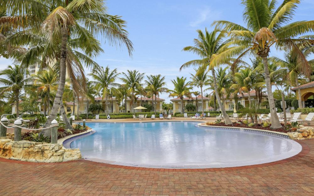 12601 Mastique Beach Blvd #701, Fort Myers - Condo For Sale 1302782413