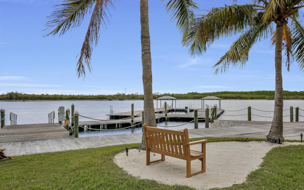 12601 Mastique Beach Blvd #701, Fort Myers - Condo For Sale 951683110