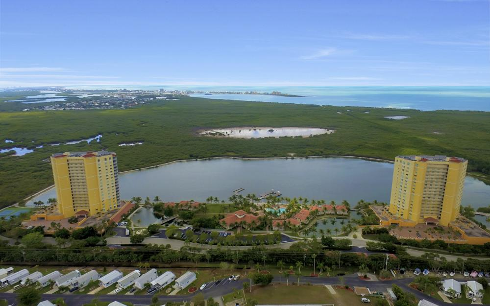 12601 Mastique Beach Blvd #701, Fort Myers - Condo For Sale 1494971105