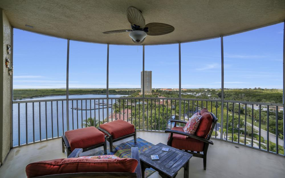 12601 Mastique Beach Blvd #701, Fort Myers - Condo For Sale 713343516