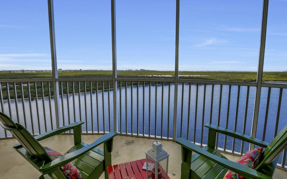 12601 Mastique Beach Blvd #701, Fort Myers - Condo For Sale 1075081173