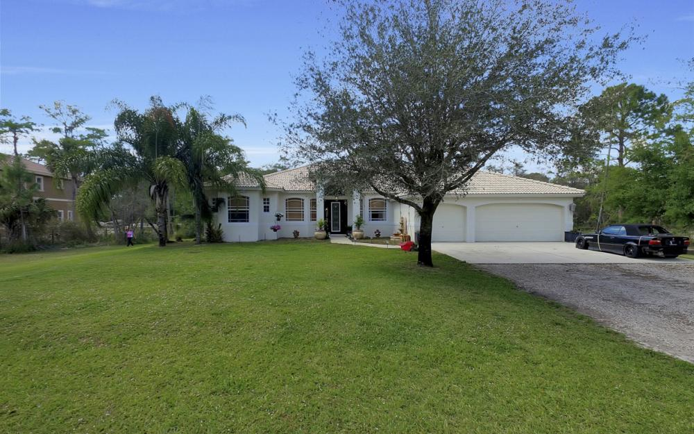 521 17th St SW, Naples - Home For Sale 1497119180
