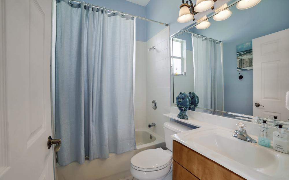 521 17th St SW, Naples - Home For Sale 2073185348