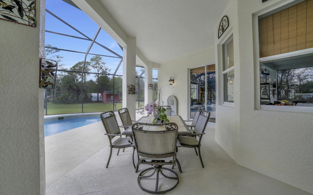 521 17th St SW, Naples - Home For Sale 755088397