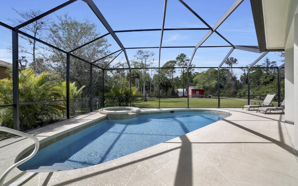521 17th St SW, Naples - Home For Sale 533120331