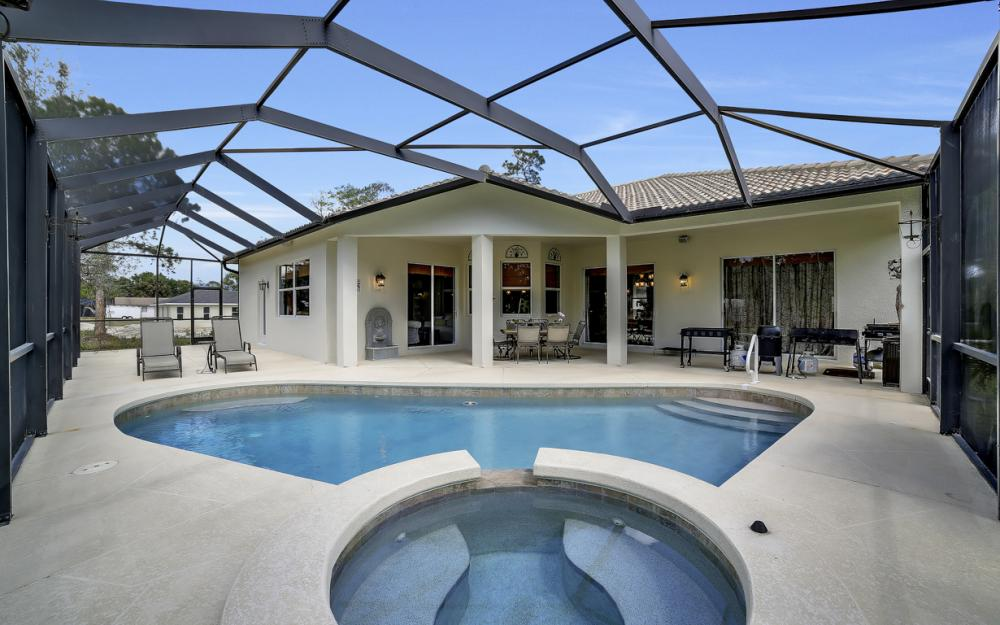 521 17th St SW, Naples - Home For Sale 1386638693