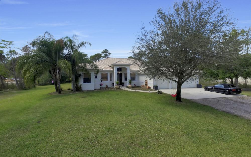 521 17th St SW, Naples - Home For Sale 1547487113
