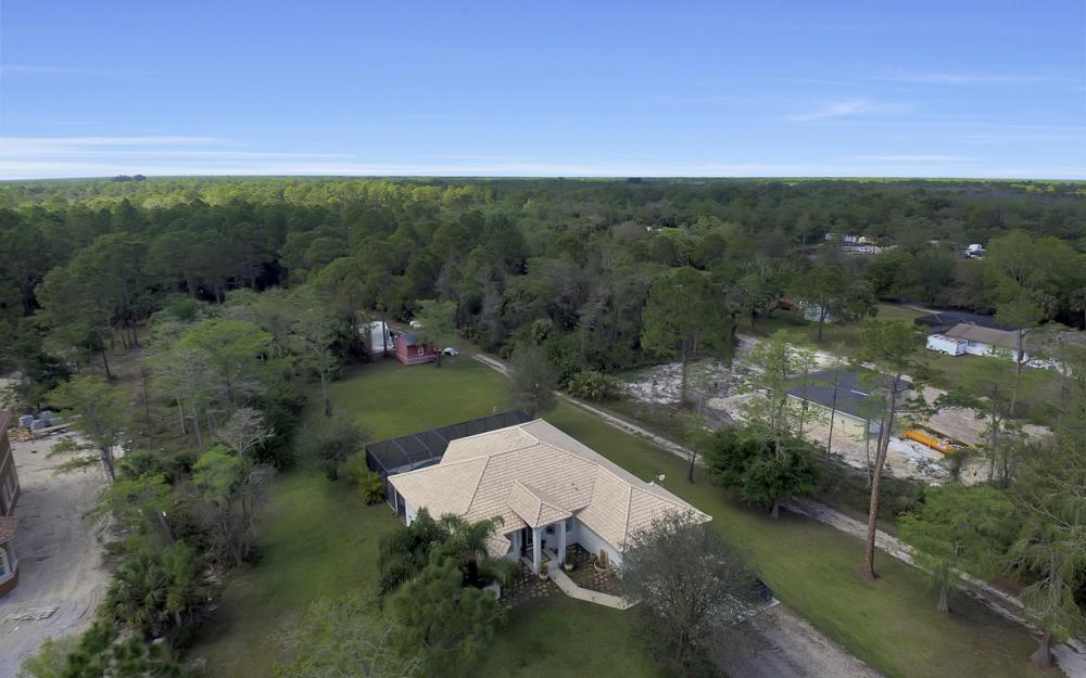 521 17th St SW, Naples - Home For Sale 30759341