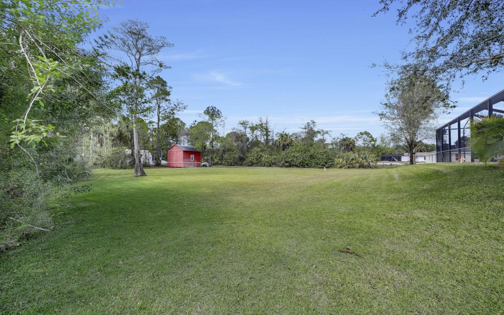 521 17th St SW, Naples - Home For Sale 186587114