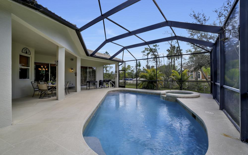 521 17th St SW, Naples - Home For Sale 363759599