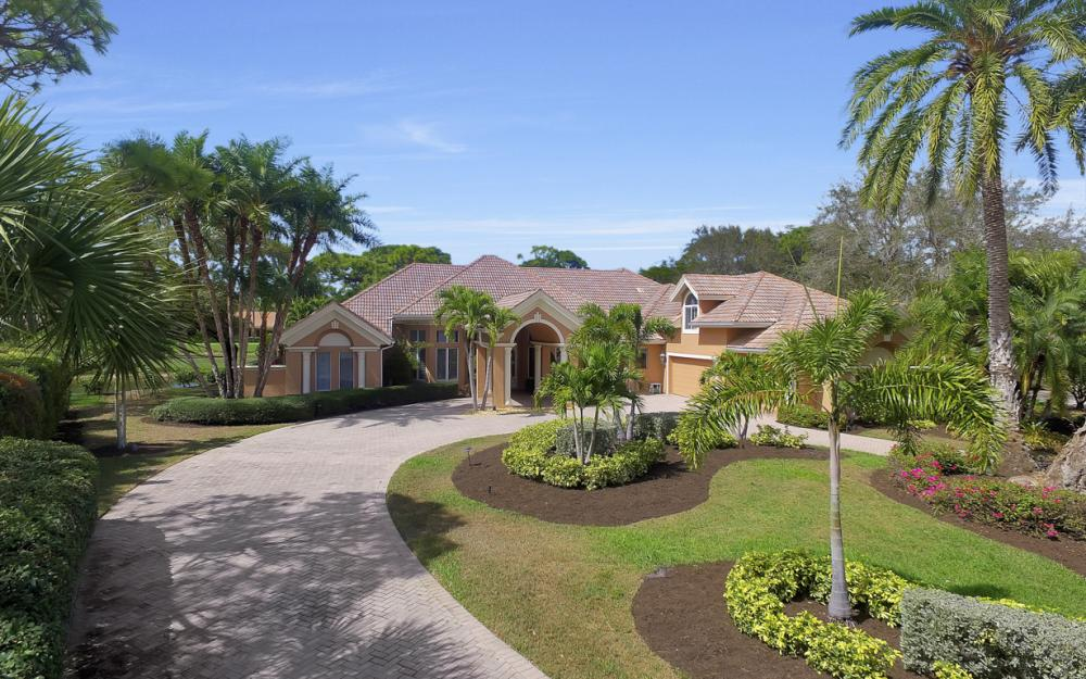 25086 Ridge Oak Dr, Bonita Springs - Luxury Home For Sale 1265626327