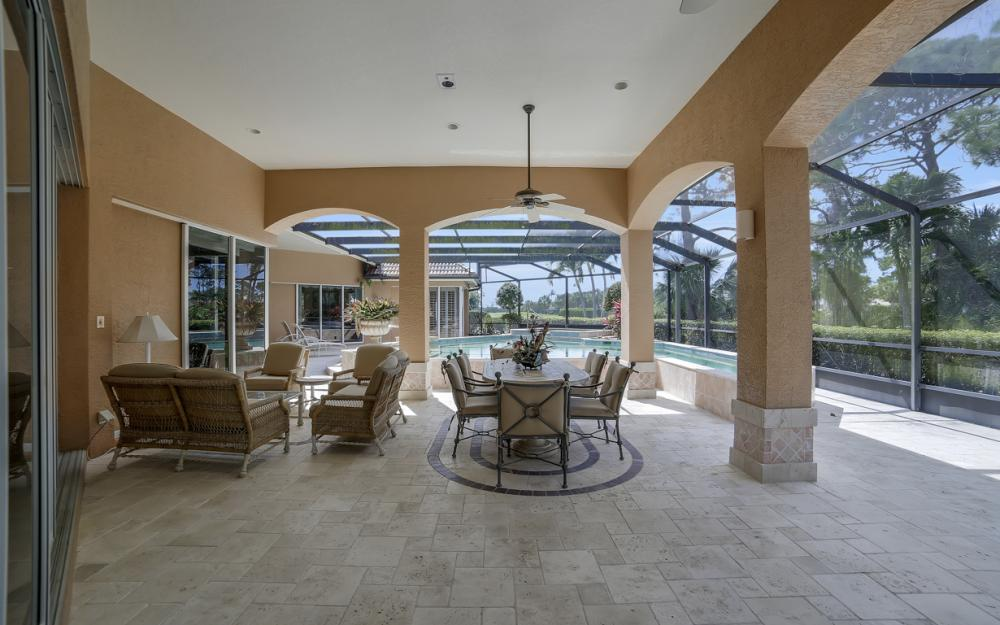 25086 Ridge Oak Dr, Bonita Springs - Luxury Home For Sale 778150359