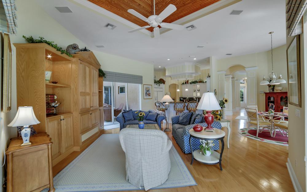 25086 Ridge Oak Dr, Bonita Springs - Luxury Home For Sale 1014856733