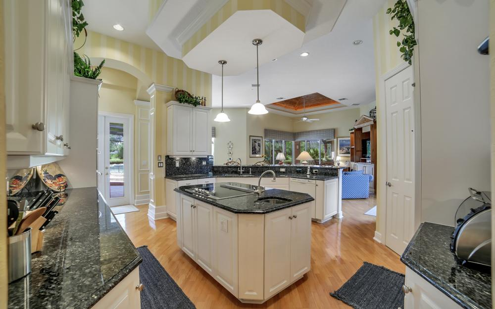 25086 Ridge Oak Dr, Bonita Springs - Luxury Home For Sale 751706719
